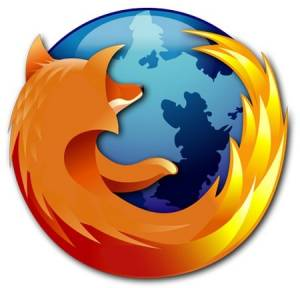 Mozilla Firefox 5.0.1 Final (2011) PC