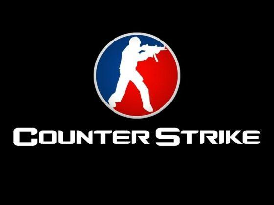Counter-strike 1.6 full v21
