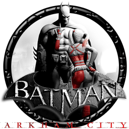 Batman: Arkham City + DLC (2011) [Lossless RePack от R.G. Origami]
