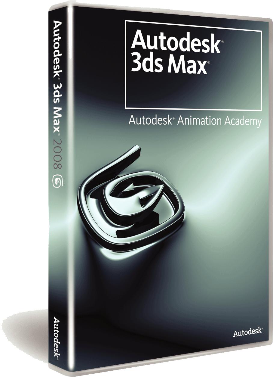 Скачать 3D STUDIO MAX 9 торрент без регистрации.