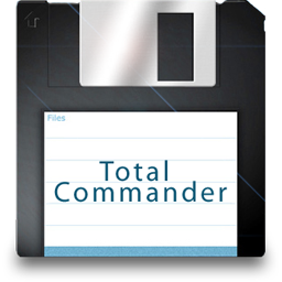 Total Commander 7.56a PowerPack 2011.11 (2011)