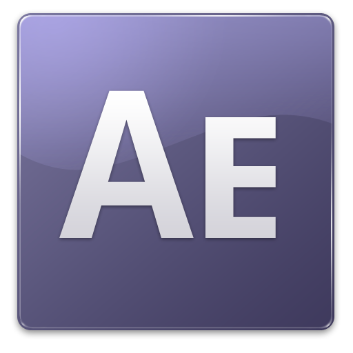 Adobe After Effects CS5.5 v10.5 Multilingual (2011) РС