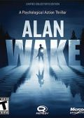 Alan Wake [+2DLC] (2012) PC | RePack от R.G. UniGamers