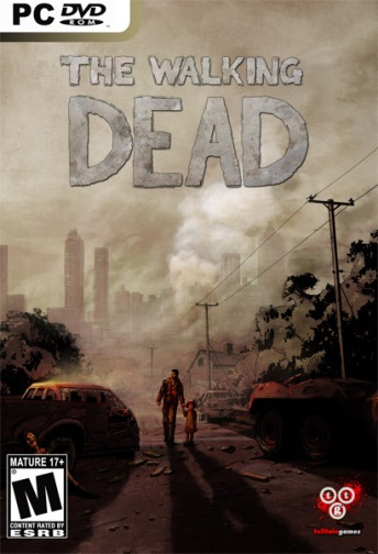 The Walking Dead: Episode 5 – No time left (2012)